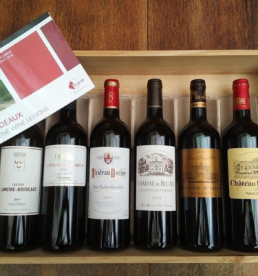 Wijnpakket-Bordeaux-Luxe-