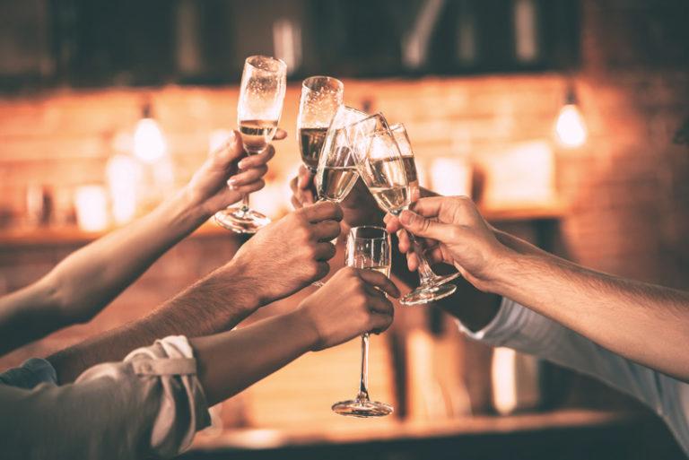 champagne-illu