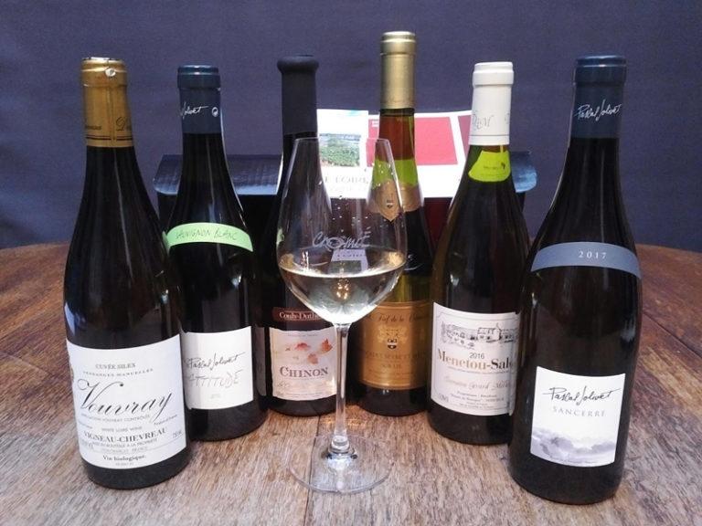 wijnpakket-loire